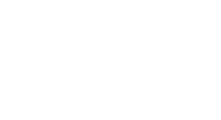 Intertrade International Services